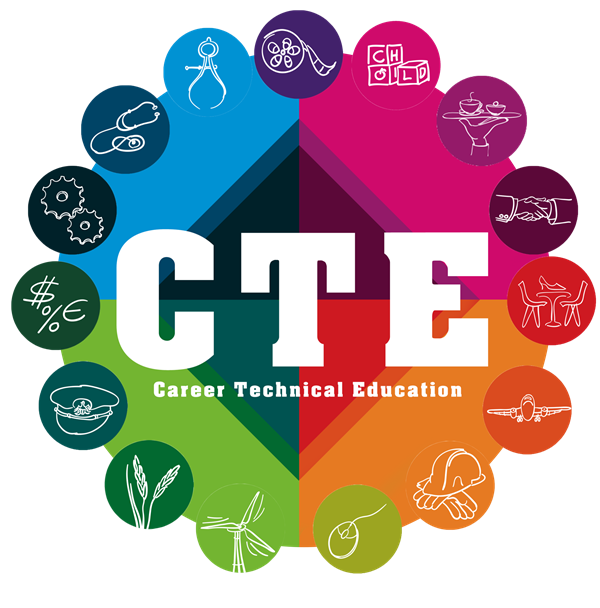 Annual Public Notice of CTE Offerings