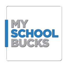 Presenting MySchoolBucks and MySchoolApps