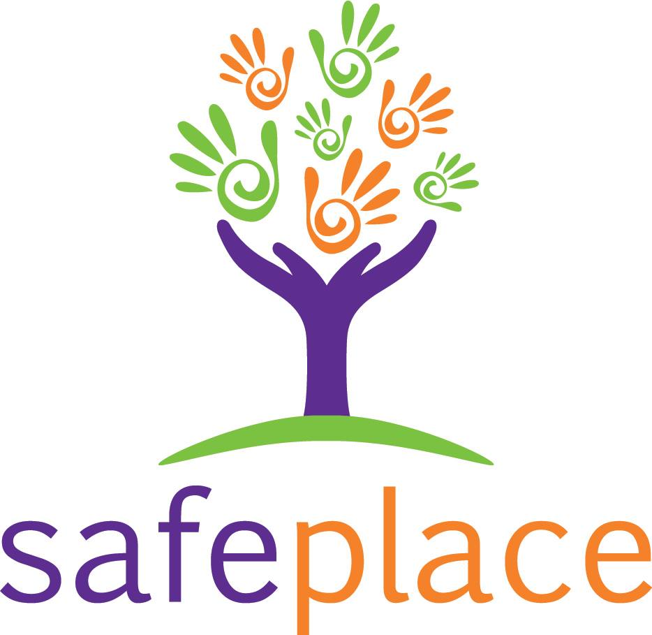 Safeplace shelters are open